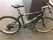 CANNONDALE Mountain Bicycle M800
